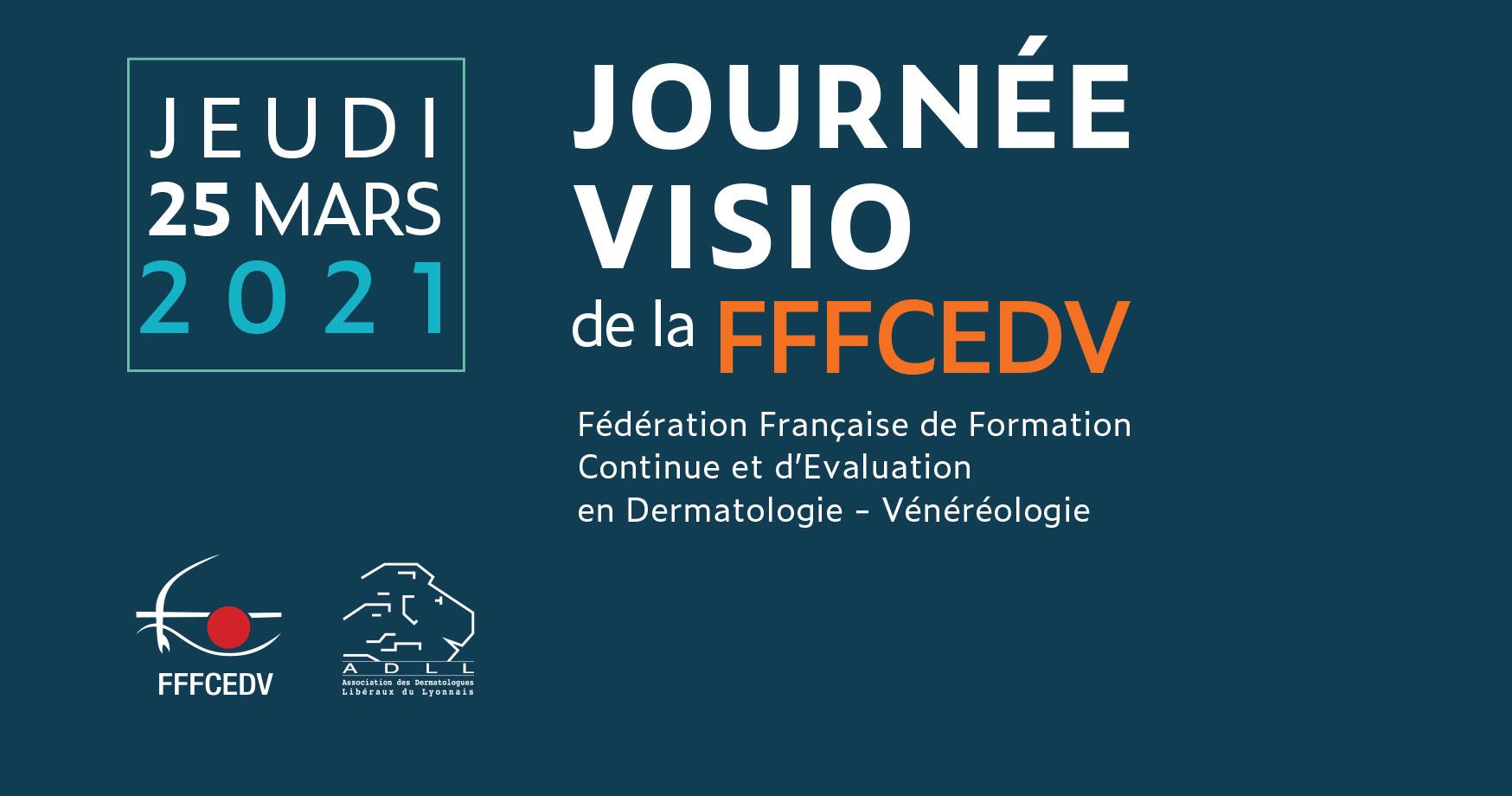 FFFCEDV2021
